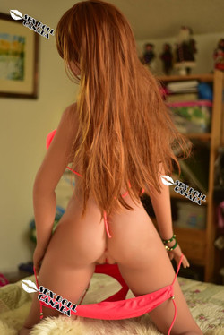 Amor-162cm-G-cup-Big-Hips-Head-Danica_-T