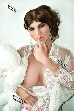 Amor-162cm-G-cup-Big-Hips-Head-Carina_-T
