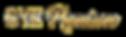 6ye-premium-logo_orig_480x.png