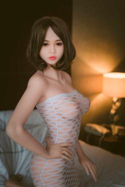 EDI_3305