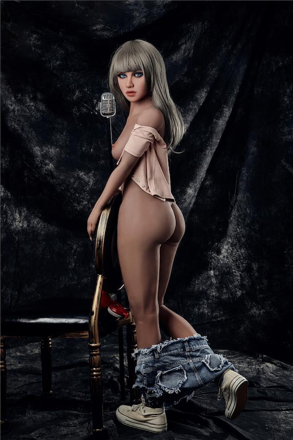 29 (1)