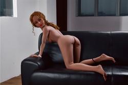 12 (2)