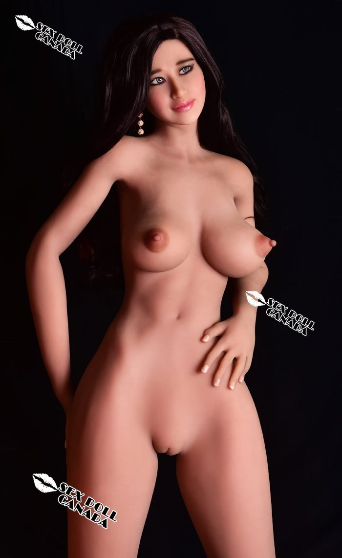 Amor-162cm-G-cup-Big-Hips-Head-56-Set-2-
