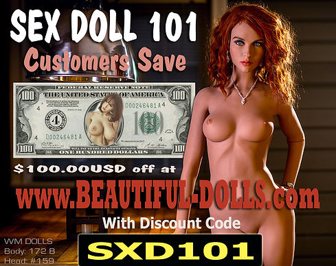 Beautiful doll ad SD101 copy.jpg