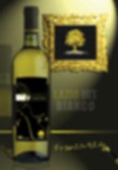 イタリアワイン白