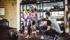 Is A Personal Trainer Worth It? Our Honest, In-Depth Answer.
