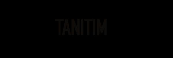 TANITIM.png