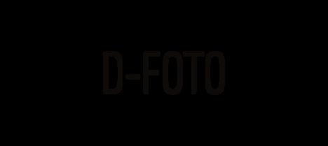 DFOTO.png