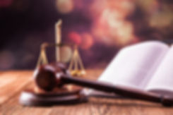 Law code, gavel and books..jpg