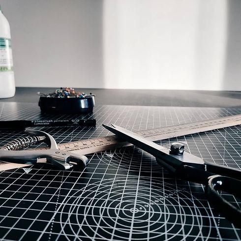 Sellerie-Fano-Tools.jpg