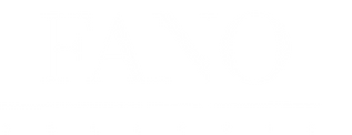 Sellerie-Fano
