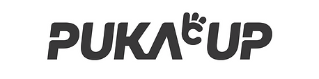 pukaup_social.png