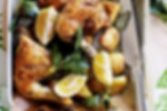 lemon-myrtle-roast-chicken-83211-1.jpeg