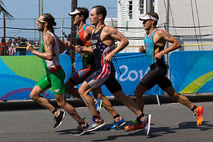 Men's_Triathlon_Rio_2016.jpg