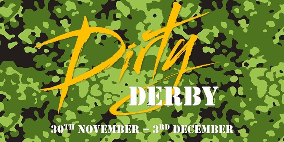 Dirty Derby