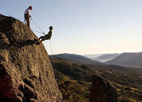 abseiling-in-thredbo.jpg
