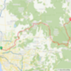 route-30949052-map-full.png