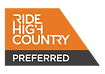 rhc_preferred_logo_RGBorange.png