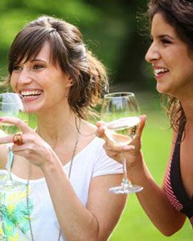 54fe7079d6eea-outdoor-celebration-lg.jpg