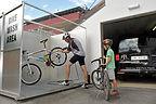 bike-wash-area.jpg