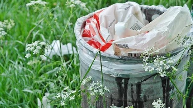 suusmaaktschoon.nl | suus maakt schoon | konmari | marie kondo | milieuvriendelijk | ontspullen | opruimen | opruimtips | huis opruimen | doneren | donatie | speelgoed doneren | kleding doneren | telefoon recycling | textiel recycling | recyclen plastic | babykleding |ontspullen | doneren | duurzaam | duurzaamheid | duurzaam leven |