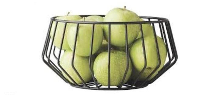 suusmaaktschoon.nl   huis opruimen hulp   fruitschaal