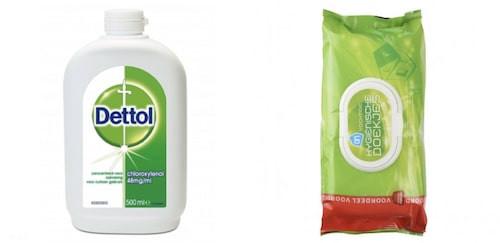 suusmaaktschoon.nl | suus maakt schoon | matras schoonmaken | matras reinigen | vlekken matras | vlekken verwijderen matras | matras stofzuigen | dettol