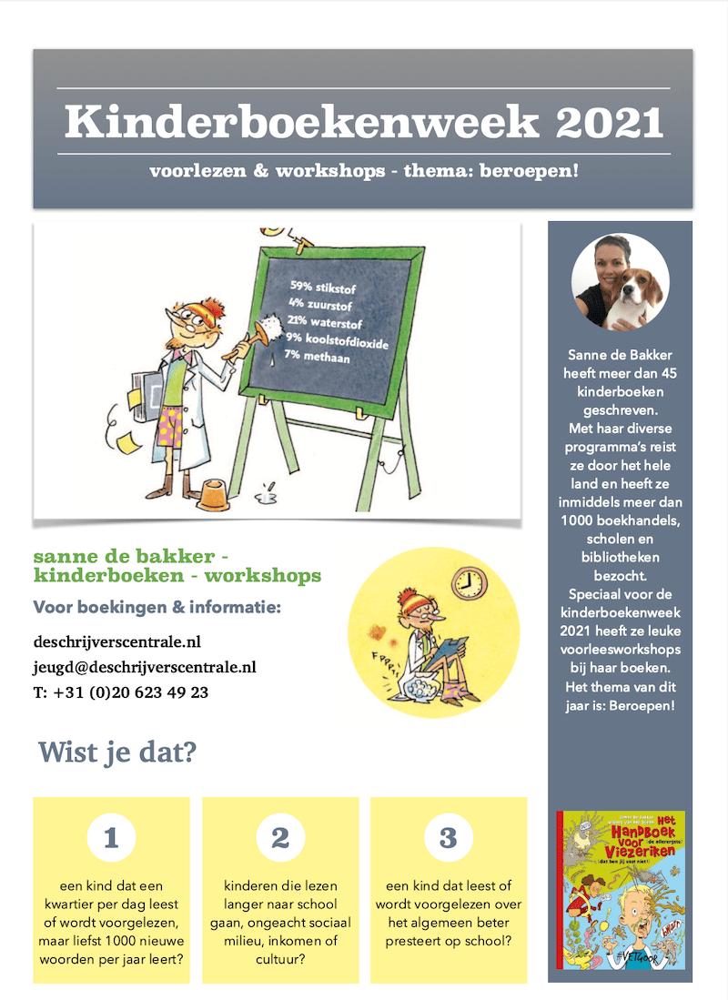 kinderboekenweek-2021-min.png