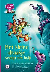 leren_lezen_met_kluitman-het_kleine_draa