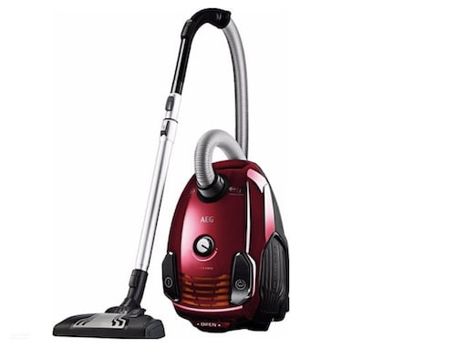 suusmaaktschoon.nl   suus maakt schoon   stofzuigen   beste stofzuigers   top 5   vloer schoonmaken   vloer reinigen   AEG VX7-2-CR-A   top 5 beste stofzuigers