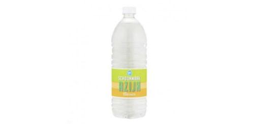 suusmaaktschoon.nl | suus maakt schoon | goedkoop schoonmaken | douchekop ontkalken met azijn