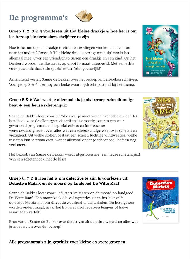kinderboekenweek-2021-sanne-de-bakker-mi