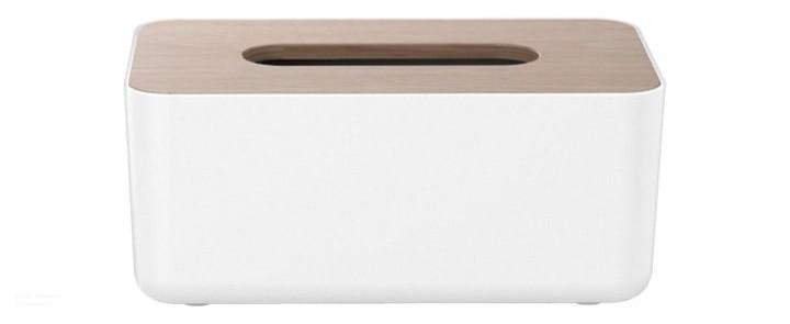 suusmaaktschoon.nl   huis opruimen hulp   tissuebox
