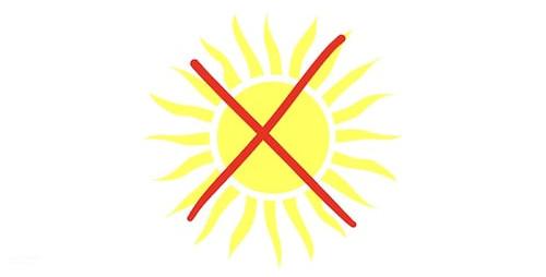 suusmaaktschoon.nl | suus maakt schoon | ramen wassen | ruiten wassen | tips ramen wassen | ramen wassen streeploos