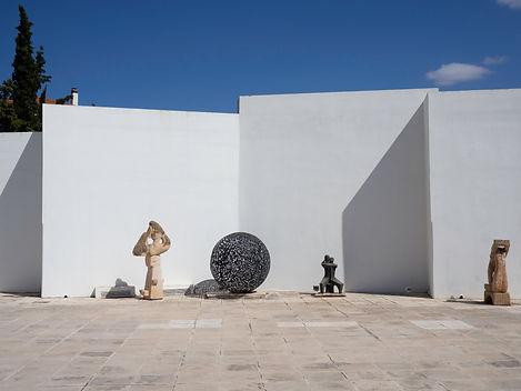 Vorres Museum Athens (59).jpg