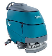 Aluguer de máquinas limpeza