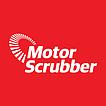 Motorscrubber.png