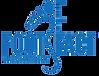 FootFact logo transparent.png