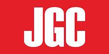 JGC.jpg
