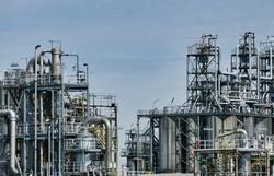 refinery-3613522.jpg