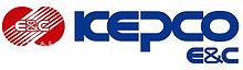 KEPCO E&C.jpg