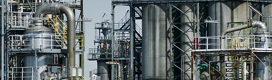 refinery-3613522_edited.jpg