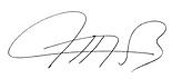 대표이사 서명.PNG