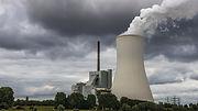 power-plant-4349830.jpg