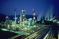 a night view of plant2.jpg