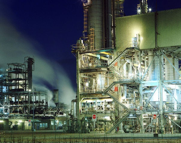 a night view of plant3.jpg