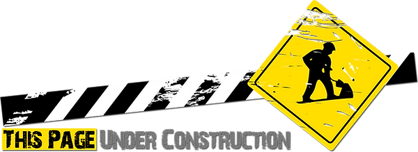 pinpng.com-under-construction-png-79341.