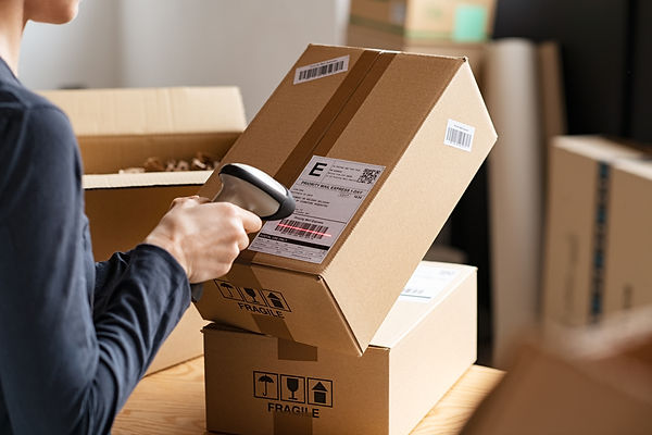 Tools for E-commerce Seller.jpg