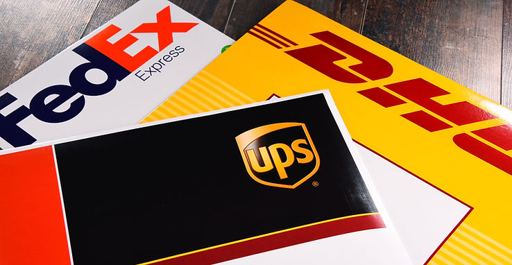 FedEx DHL and UPS Shipping Partner.jpg