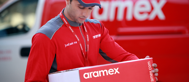 aramex-s-revenue-in-fy-2020-increases-9-
